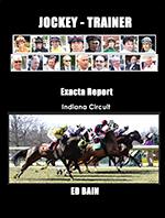 Indiana J-T Book