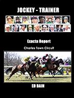 Delaware Circuit J-T Book